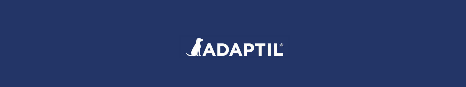 www.adaptil.com