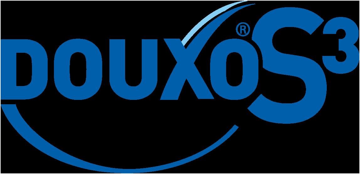 DouxoS3