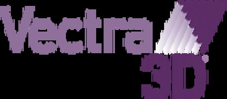 Vectra 3d publicscrutiny Choice Image