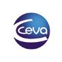 Logo Ceva