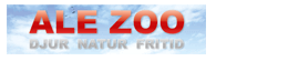Ale Zoo