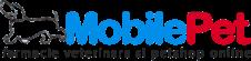 MobilePet