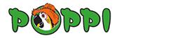 Poppi online