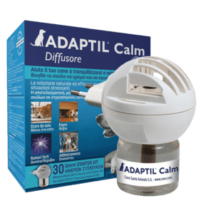 ADAPTIL Calm Home Diffusore