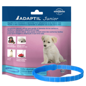 ADAPTIL <em>Junior</em> (PROXIMAMENTE)