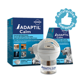 ADAPTIL Calm Home Diffuser