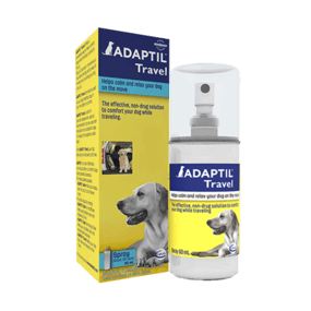 ADAPTIL Travel