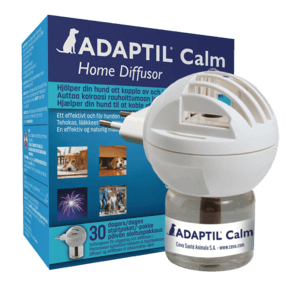 ADAPTIL Calm <em>Home Diffusor</em>