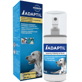 ADAPTIL <em>Spray</em>