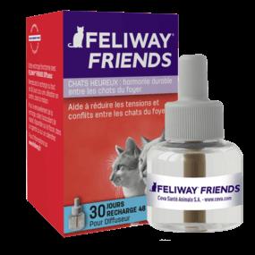 FELIWAY FRIENDS Recharge