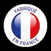 FELIWAY est fabriqué en France
