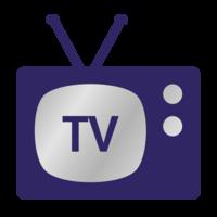 FELIWAY passe régulièrement à la télévision