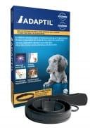 Adaptil Halsband S/M