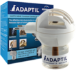 ADAPTIL Happy Home Verdampfer (Start-Set)