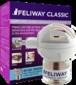 Feliway Classic Συσκευή
