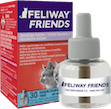 Feliway Friends Recharges