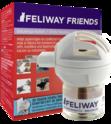 Feliway friends Συσκευή