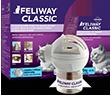 FELIWAY CLASSIC Diffuser & Refill