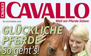 CAVALLO-11-2015-Titel_Website