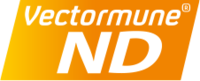 Logo Vectormune® ND