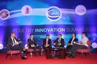 Poultry-Innovation-Summit-Asia_medium
