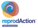 Cattle Symposium logo png