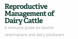 www.dairycattlereproduction.com