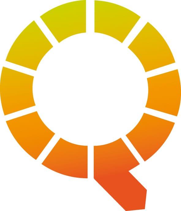 COXEVAC-Q-LOGO-RGB