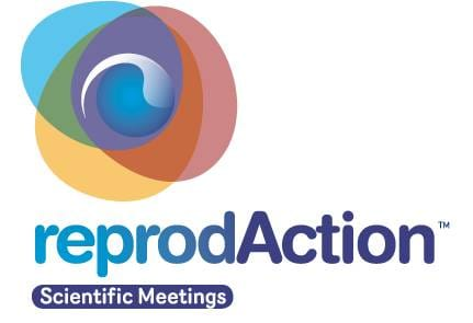 reprodaction scientific meetings