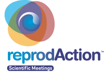 Scientific meeting logo png